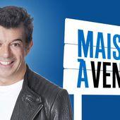"""Nouvel inédit de """"Maison à vendre"""" ce soir sur M6"""