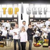 Avec le replay, le premier épisode de Top Chef séduit 520 000 téléspectateurs de plus !
