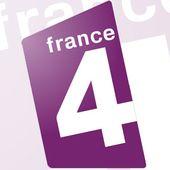 """La série """"Il était une fois les découvreurs"""" de retour en HD en mars sur France 4"""