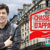 Record d'audience depuis sa création pour Chasseurs d'appart sur M6