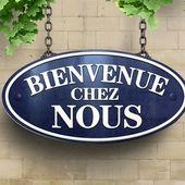 """Les couples de la semaine (14 au 16 mars) dans """"Bienvenue chez nous !"""" sur TF1"""