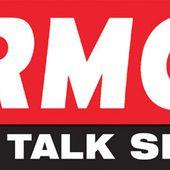 Les présentateurs télé se confient cette semaine chez Brigitte Lahaie sur RMC