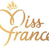 Montpellier accueillera l'élection de Miss France 2017