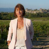 Des Racines & des Ailes Entre Sarthe et Mayennesur France 3