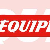 Les Championnats d'Europe de badminton à suivre sur L'Equipe 21
