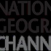 National Geographic Channel annonce la production de sa toute première série