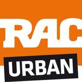 TRACE Urban rendra hommage à Prince le 7 juin avec un documentaire inédit