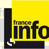 Le dispositif de France Info pour le Tour de France