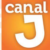 Canal J et TiJi bientôt sur la TV d'Orange