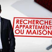 """Nouvel inédit de """"Recherche appartement ou maison"""" ce soir sur M6"""