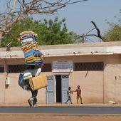 Escale à Tamba ! - Si le Sénégal m'était conté...
