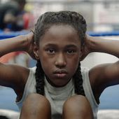 The fits - Christoblog