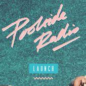 Nostalgique des années 80 : regardez et écoutez Poolside radio - Yes I Will