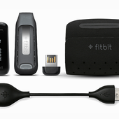 Le fitbit one est en promo ! - Yes I Will