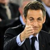 Nicolas Sarkozy peut-il redevenir Président de la République en 2017 - 3e oeil