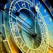 Travailler 32 h une idée saugrenue ou réaliste? - Yanis Voyance Astrologue