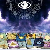 Le printemps 2013 sera t-il un nouveau mai 68? - Yanis Voyance Astrologue