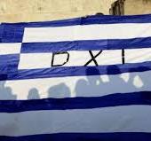 Référendum en Grèce du 5 juillet 2015 - Yanis Voyance Astrologue