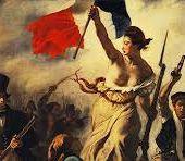 Le français de l'histoire