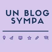 Un super blog avec vidéos et transcriptions