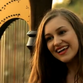 "Joanna Newsom ""Sapokanikan"" (Official Video) / CHANSON MUSIQUE / ACTUALITES"