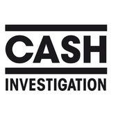 Cash Investigation sur le business des multinationales le mardi 7 novembre sur France 2 - Newstele