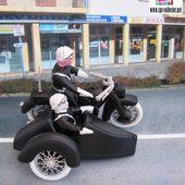 THEME POLICE - CHOISISSEZ UN PAYS - car-collector.net