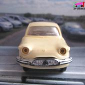 LES MODELES PANHARD PL 17 - car-collector.net