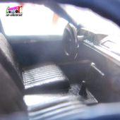 FASCICULE N°12 RENAULT 14 NOREV 1/43 - R14 - car-collector.net