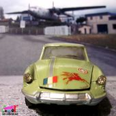 LES MODELES DINKY TOYS FRANCE - car-collector.net