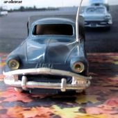 SIMCA ARONDE ELYSEE 1300 NOREV 1/43 - car-collector.net