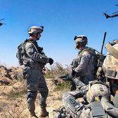 Pour « surprendre » Daech, les USA ne dévoileront plus leurs effectifs en Syrie et en Irak