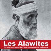 Livres : Bachar al-Assad devant la Cour Pénale Internationale – Tout sur les Alawites…
