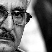 Le général Khalifa Haftar et les tentatives de déstabilisation du Soudan