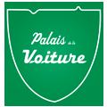 Palais-de-la-Voiture.com