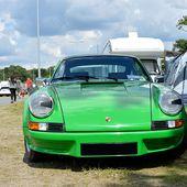 AF62 * Porsche 911 Carrera RS 2.7 '73 - Palais-de-la-Voiture.com