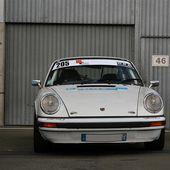 AA36 * Porsche 911 SC 3.0 180 '77 - Palais-de-la-Voiture.com