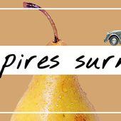 Ces voitures aux surnoms peu flatteurs - Palais-de-la-Voiture.com