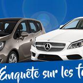 Ces voitures n'ont en fait rien inventé ! - Palais-de-la-Voiture.com