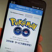 Pokémon Go: petit rappel juridique et quelques règles élémentaires pour éviter de passer du virtuel à des désagréments réels - Le blog de Thierry Vallat, avocat au Barreau de Paris (et sur Twitter: @MeThierryVallat)