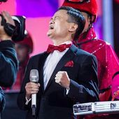 Alibaba 11.11 Global Shopping Festival : 14,3 Md$ ... journée historique et record absolu pour le commerce en ligne mondial. - Le Furet du Retail