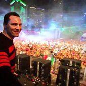 Tiësto tracklist and mp3: Ultra Music Festival - Miami, FL 28 march 2014 - Tiëstolive