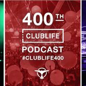 Tiësto club life 400 - full mix 4 hours #clublife400 #tiestolive - World of Tiesto #Tiestolive