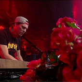 Tiësto tracklist &amp&#x3B; MP3 | Tomorrowland | Boom, Belgium - july 22, 2016 - Tiestolive.fr