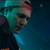 Tiësto vidéo | Tomorrowland | Boom, Belgium - july 22, 2016 - Tiestolive.fr