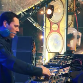 Tiësto vidéo | Tomorrowland | Boom, Belgium - July 21, 2017 | 1 hour - Tiëstolive, We Are Tiesto
