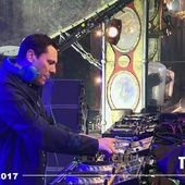 Tiësto tracklist and mp3 | Tomorrowland | Boom, Belgium - July 21, 2017 - Tiëstolive, We Are Tiesto