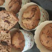 petits gateaux - La Cuisine Juive Sepharad et autres recettes gourmandes ...