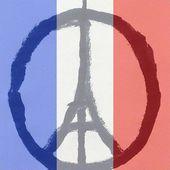 HUMOUR / Comment parler des attentats aux adultes - Les mutations de la philosophie Site non-officiel de philosophie à Paris 8