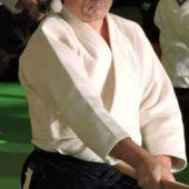 Mercredi 15 février 2017 de 19h15 à 20h45 le cours sera dirigé par Philippe Montagnier 4ème Dan. - Le blog de l' Aïkido Club de Saint-Denis-lès-Bourg.
